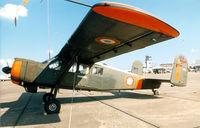 N163MH @ CNW - Texas Sesquicentennial Air Show 1986 - by Zane Adams