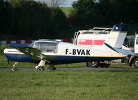 F-BVAK photo, click to enlarge