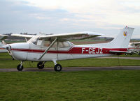 F-GEJZ photo, click to enlarge