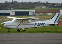 F-GDRX photo, click to enlarge