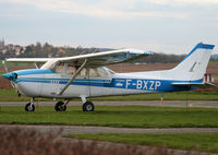 F-BXZP photo, click to enlarge