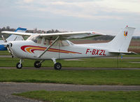 F-BXZL photo, click to enlarge