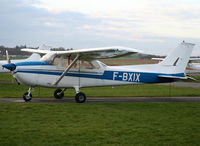 F-BXIX photo, click to enlarge