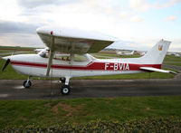 F-BVIA photo, click to enlarge