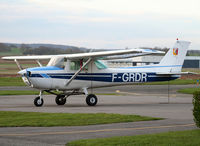 F-GRDR photo, click to enlarge