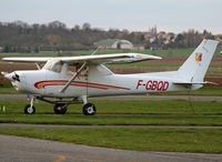 F-GBQD photo, click to enlarge