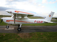 F-GAAY photo, click to enlarge