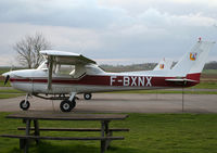 F-BXNX photo, click to enlarge