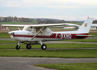 F-BXNQ photo, click to enlarge