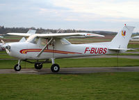 F-BUBS photo, click to enlarge