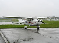 F-GVFA photo, click to enlarge