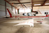 F-GKUT photo, click to enlarge