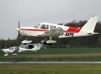 F-BXPQ photo, click to enlarge