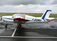 F-BSMH photo, click to enlarge