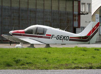 F-GEKO photo, click to enlarge