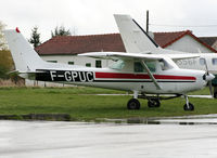 F-GPUC photo, click to enlarge