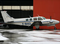 F-BVED photo, click to enlarge