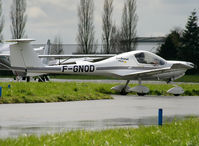 F-GNQD photo, click to enlarge