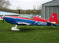 F-GRVR photo, click to enlarge