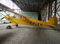 F-PGKH photo, click to enlarge