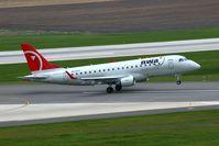 N619CZ @ CID - Rotating on take off roll runway 31 - by Glenn E. Chatfield