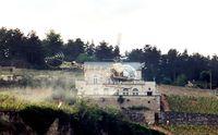 F-BTSX - in Burgundy near Beaune - by Serge Bonnot