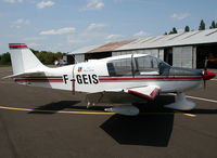F-GEIS photo, click to enlarge