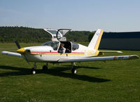 F-GHZG photo, click to enlarge