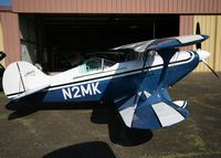 N2MK photo, click to enlarge