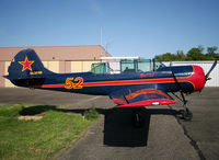 RA-3418K photo, click to enlarge