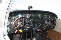 N78271 @ KLAL - Swift GC-1B - by Mark Pasqualino