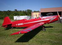 F-BNMU photo, click to enlarge