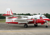 F-ZBAZ photo, click to enlarge