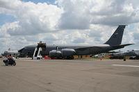 60-0347 @ LAL - KC-135