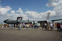 60-0347 @ LAL - KC-135 - by Florida Metal