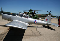 F-AZMC photo, click to enlarge