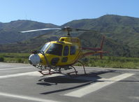 N145BH photo, click to enlarge