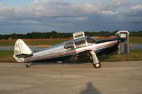 N3292K @ LAL - GC-1B Swift