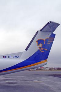 TF-JMA photo, click to enlarge