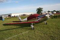 N80637 @ LAL - GC-1B Swift