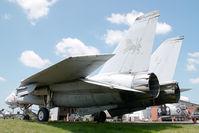 161166 @ CLT - USAF F15 - by Yakfreak - VAP