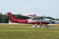 N212WL @ LAL - Cessna 182 Skylane II