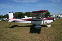 N4069F @ LAL - Cessna 172