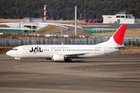 JA8998 photo, click to enlarge