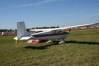 N5068A @ LAL - Cessna 172