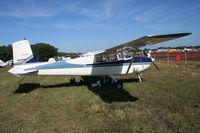 N5148A @ LAL - Cessna 172