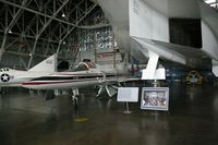 82-0003 @ FFO - Displayed at the National Museum of the U.S. Air Force