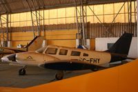 EC-FHY photo, click to enlarge