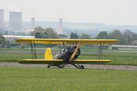 G-AAOK photo, click to enlarge