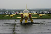 G-MOUR photo, click to enlarge